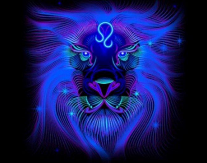 Значение имени лев (лева) - характер и судьба, что означает имя, его происхождение