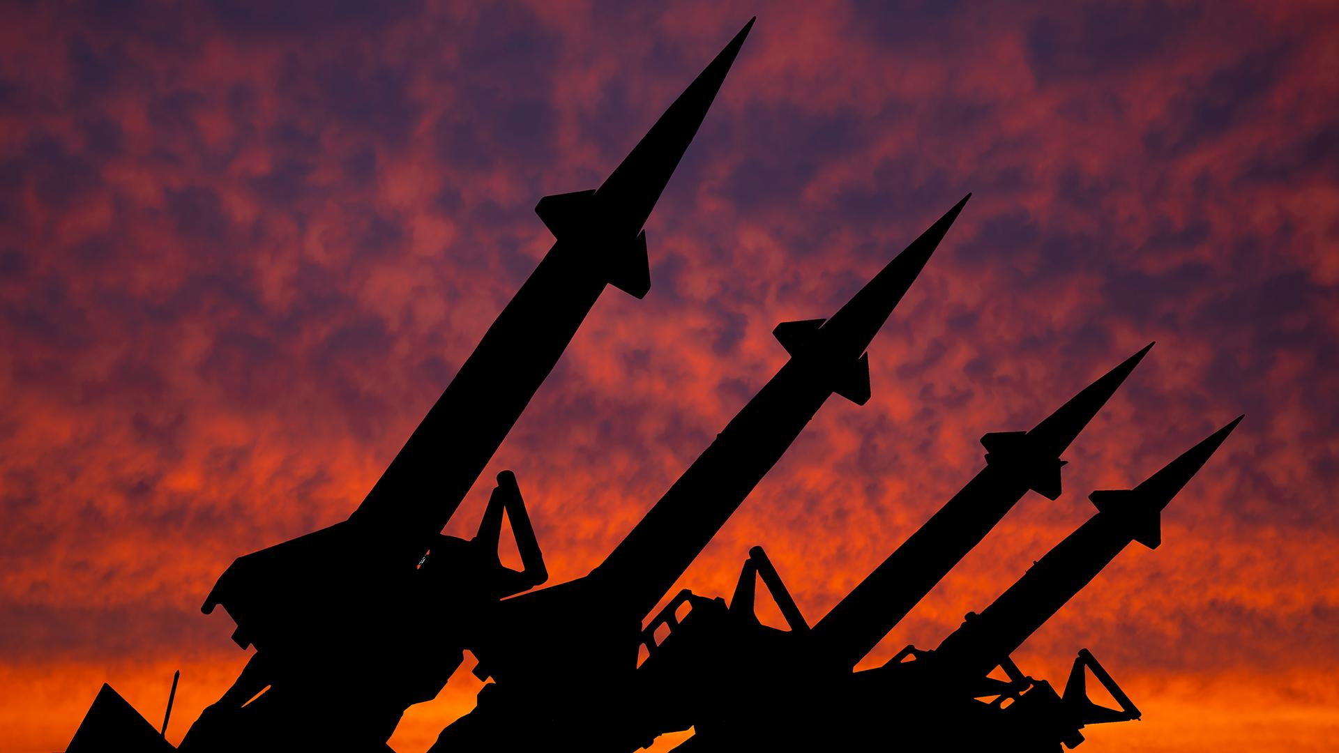 Гонка вооружений — википедия. что такое гонка вооружений