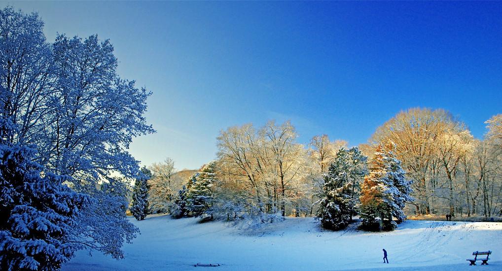 Что такое коляда? рождественский сочельник. история праздника :: syl.ru