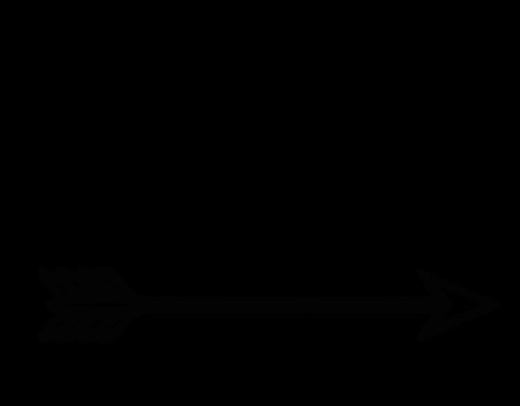Что такое флюгер. как сделать флюгер своими руками – видео (фото, чертежи).