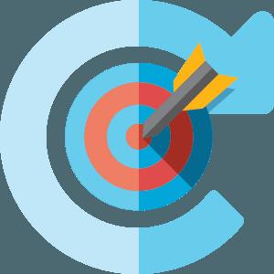 Эффективность — википедия. что такое эффективность