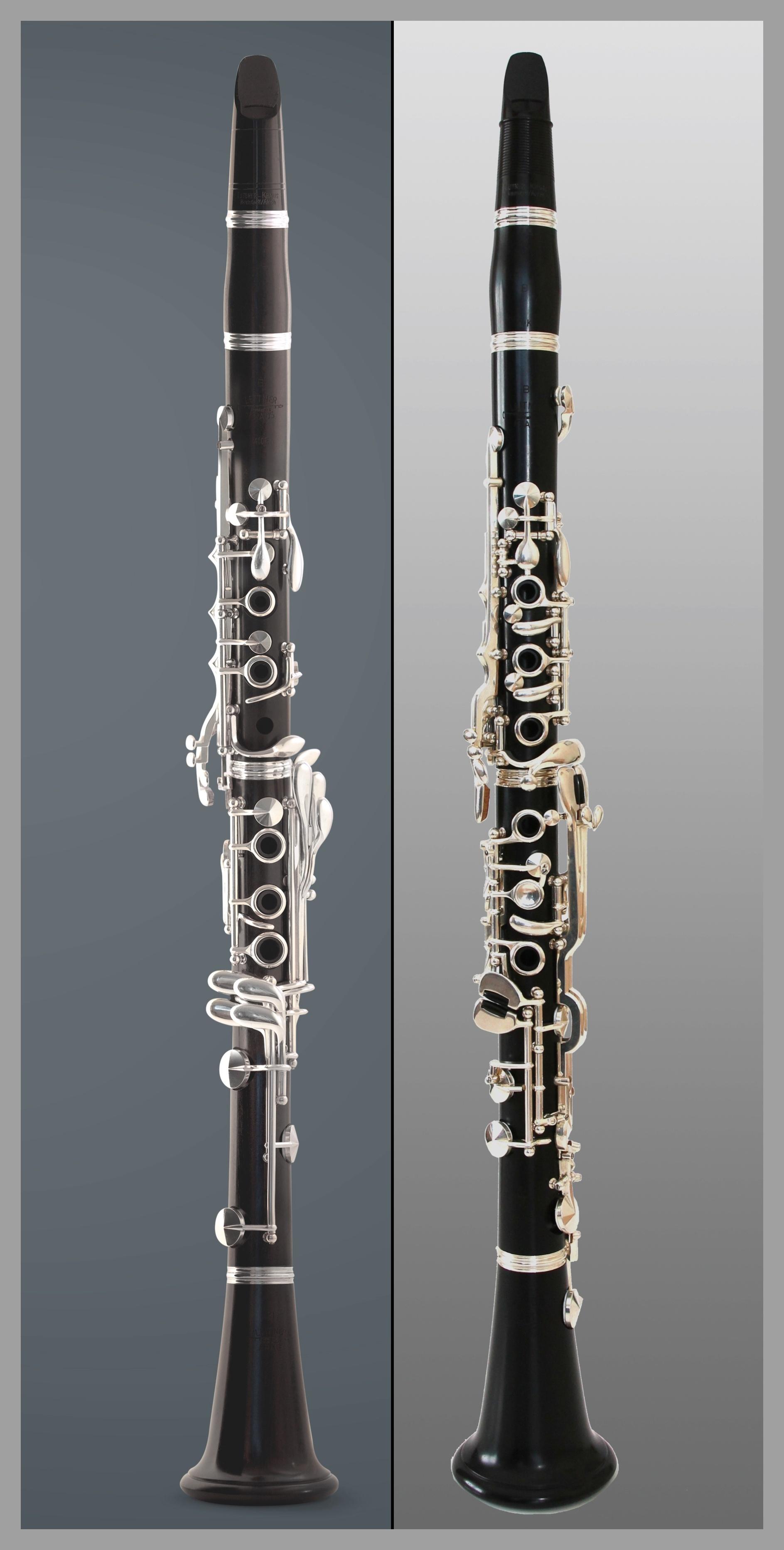 Кларнет — музыкальный инструмент — история, фото, видео | eomi энциклопедия