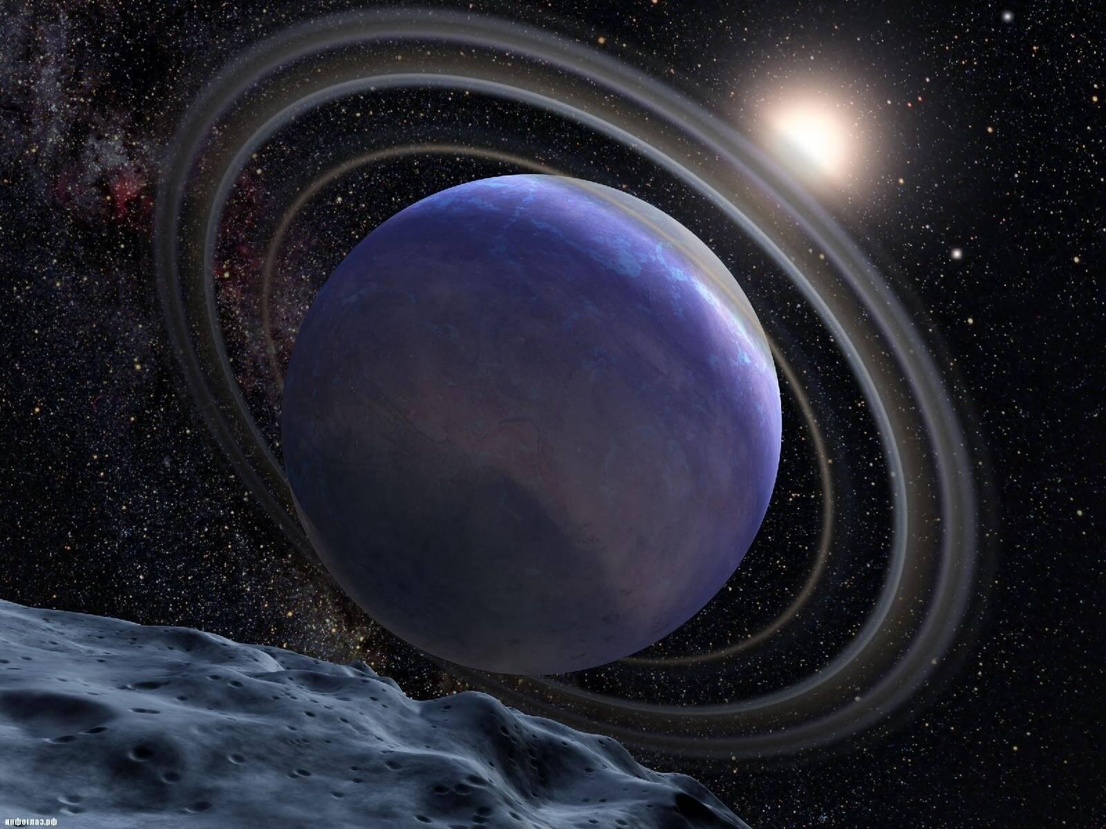 Планета юпитер — описание и интересные факты
