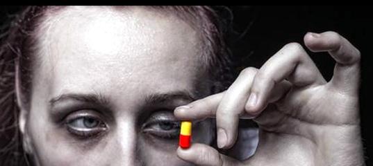 ? фентанил   побочные эффекты, дозировка, использование и многое другое - ваше здоровье 2020