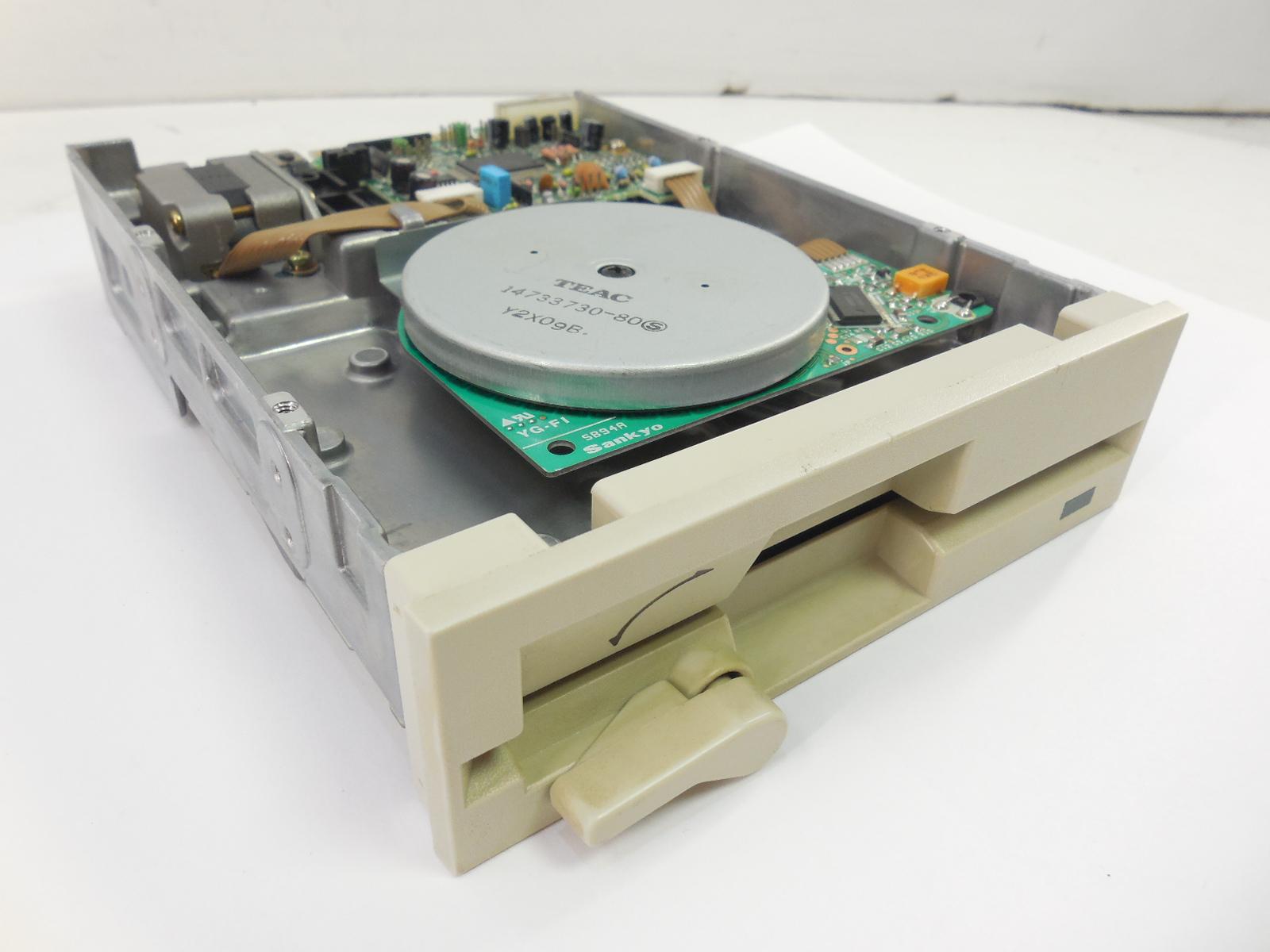 Что такое дисковод? дисководы для компьютера и ноутбука