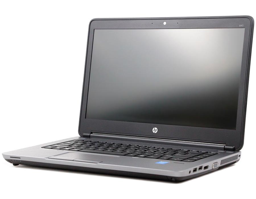 Что такое ноутбук? модели ноутбуков, устройство, характеристики :: syl.ru