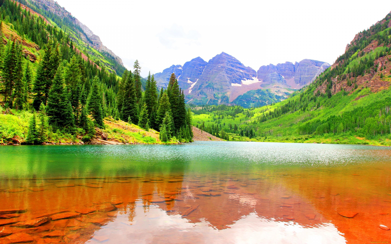 Человек это природа. что такое природа человека. природа человека