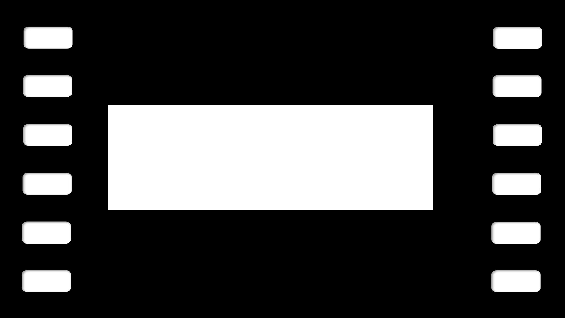 Кадр — википедия. что такое кадр