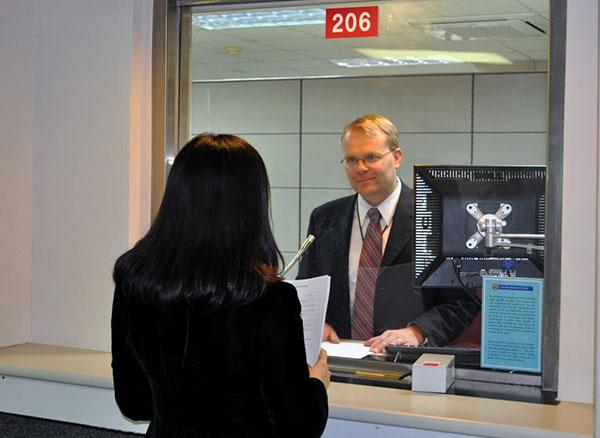Как пройти любое собеседование и получить работу – пошаговая инструкция :: инфониак