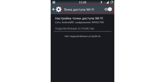 Уличное оборудование для вай фай интернета — роутеры и точки доступа
