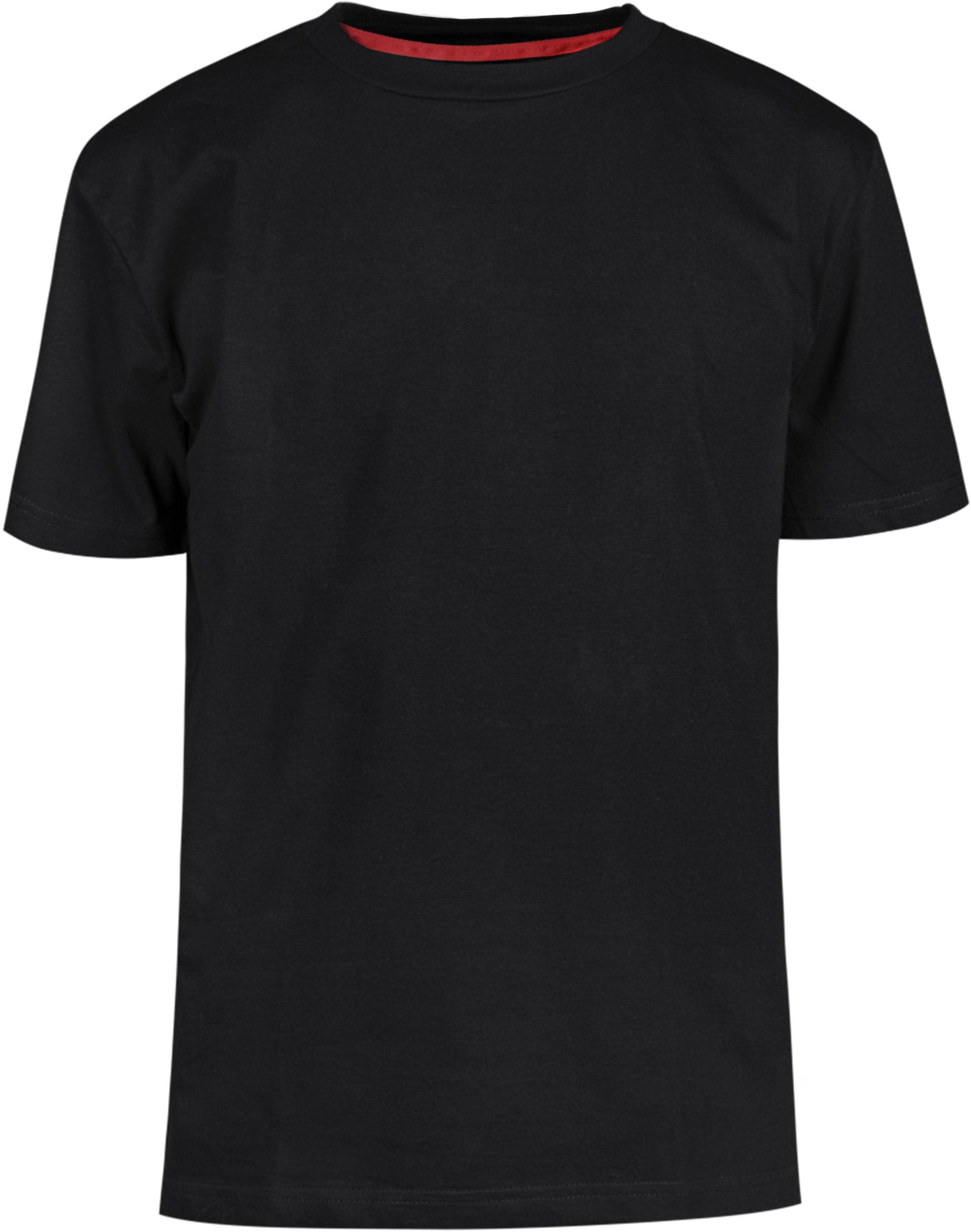 Виды печати на футболках. как называется рисунок на футболке
