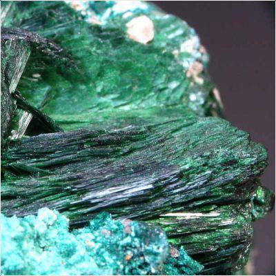 Тальк - это минерал или горная порода? детская присыпка тальк