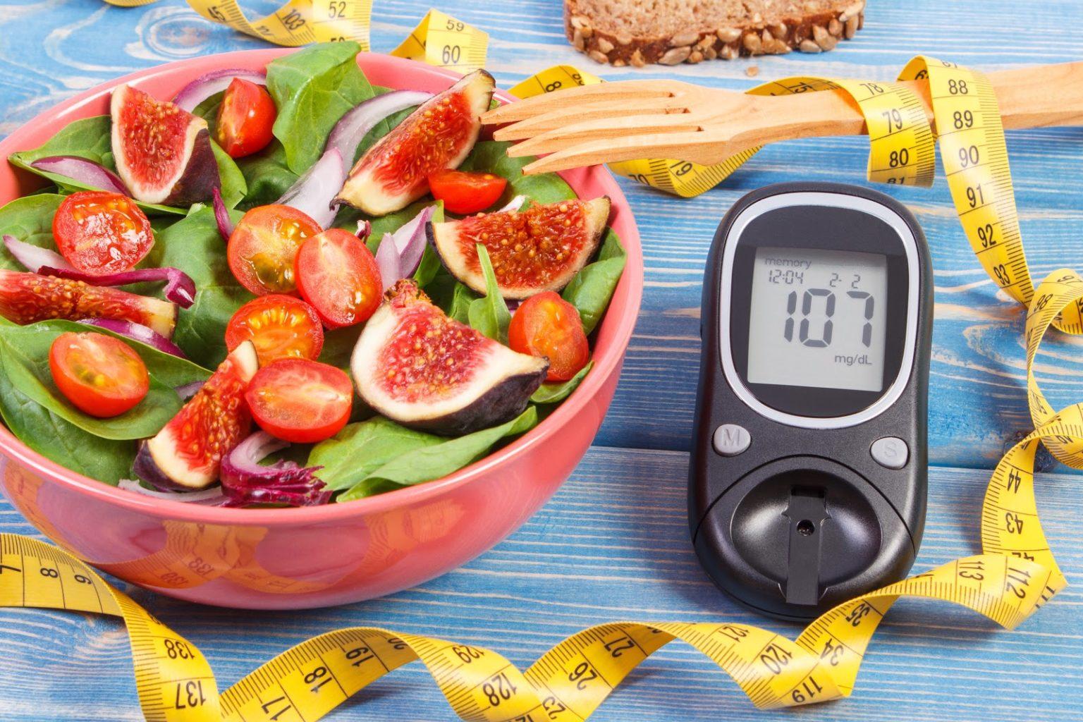 О сахарном диабете простыми словами. как понять, болен ли ты? если болен, как лечить, если нет, как защититься?
