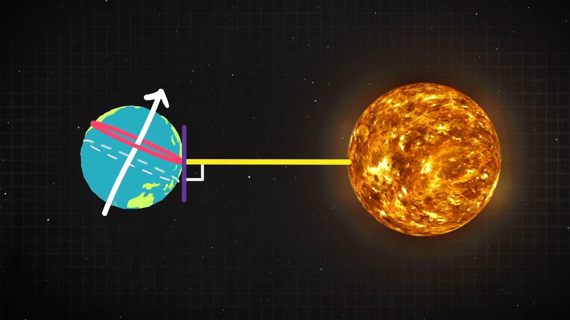 Тень - это что такое? значение, примеры и толкование