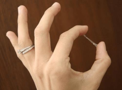 Количество пробки перед родами | медик03