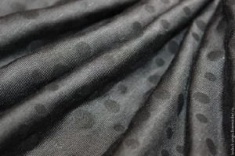 Лиоцелл - что это за ткань - wearpro.ru %