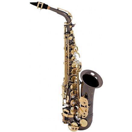 Покупка саксофона. руководство для начинающих - в помощь начинающим :: muzbar - портал музыкальных частных объявлений