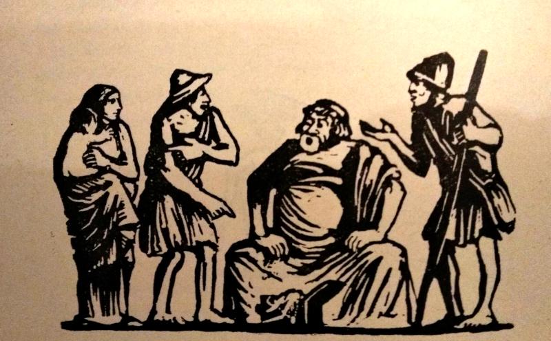 Третейский суд – как создаются, виды, состав, принципы и полномочия суда, процедура рассмотрения дел, решения суда