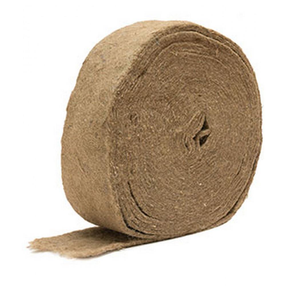 Джут - что это такое: описание растения, изделий из материала, цена и преимущества волокна
