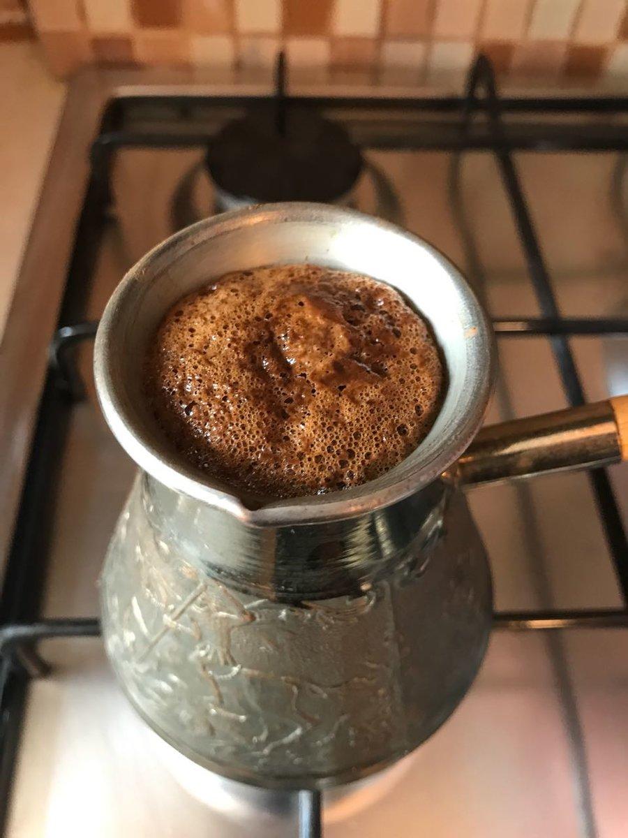 Чай масала: польза и вред, как заваривать,