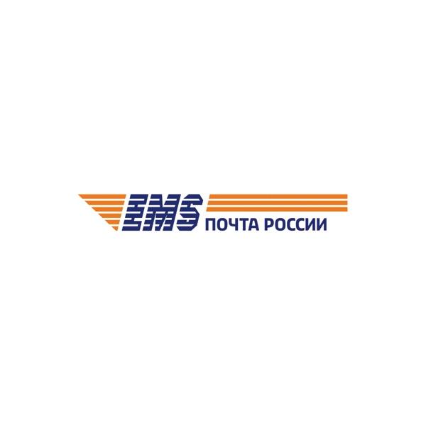 Ems почта россии отслеживание - экспресс-посылка ems