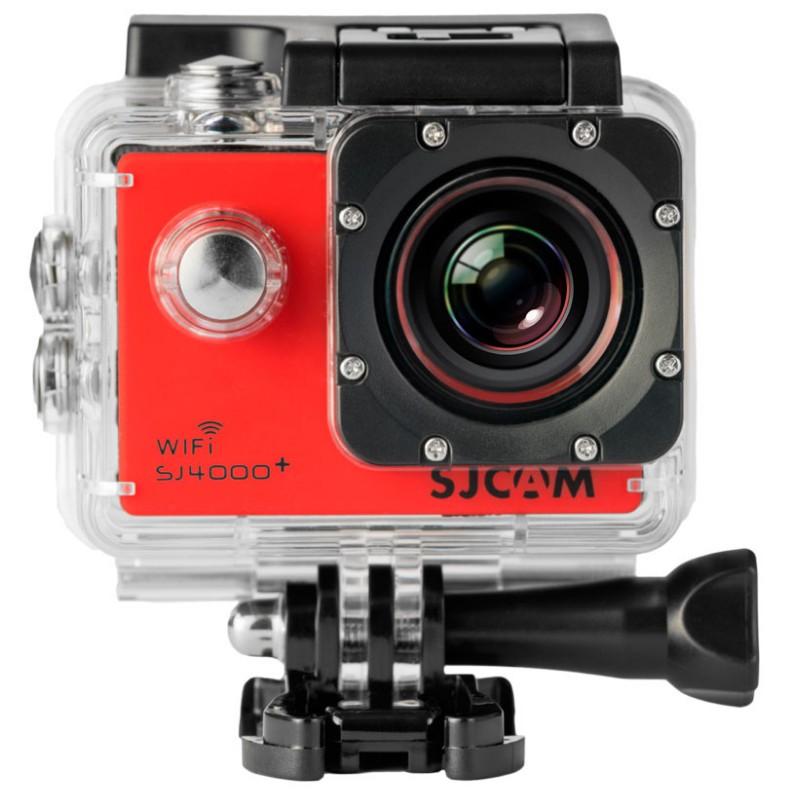 Экшн камера – какую выбрать для хорошего качества, экстремальной или подводной съемки, что такое action camera, лучшие модели