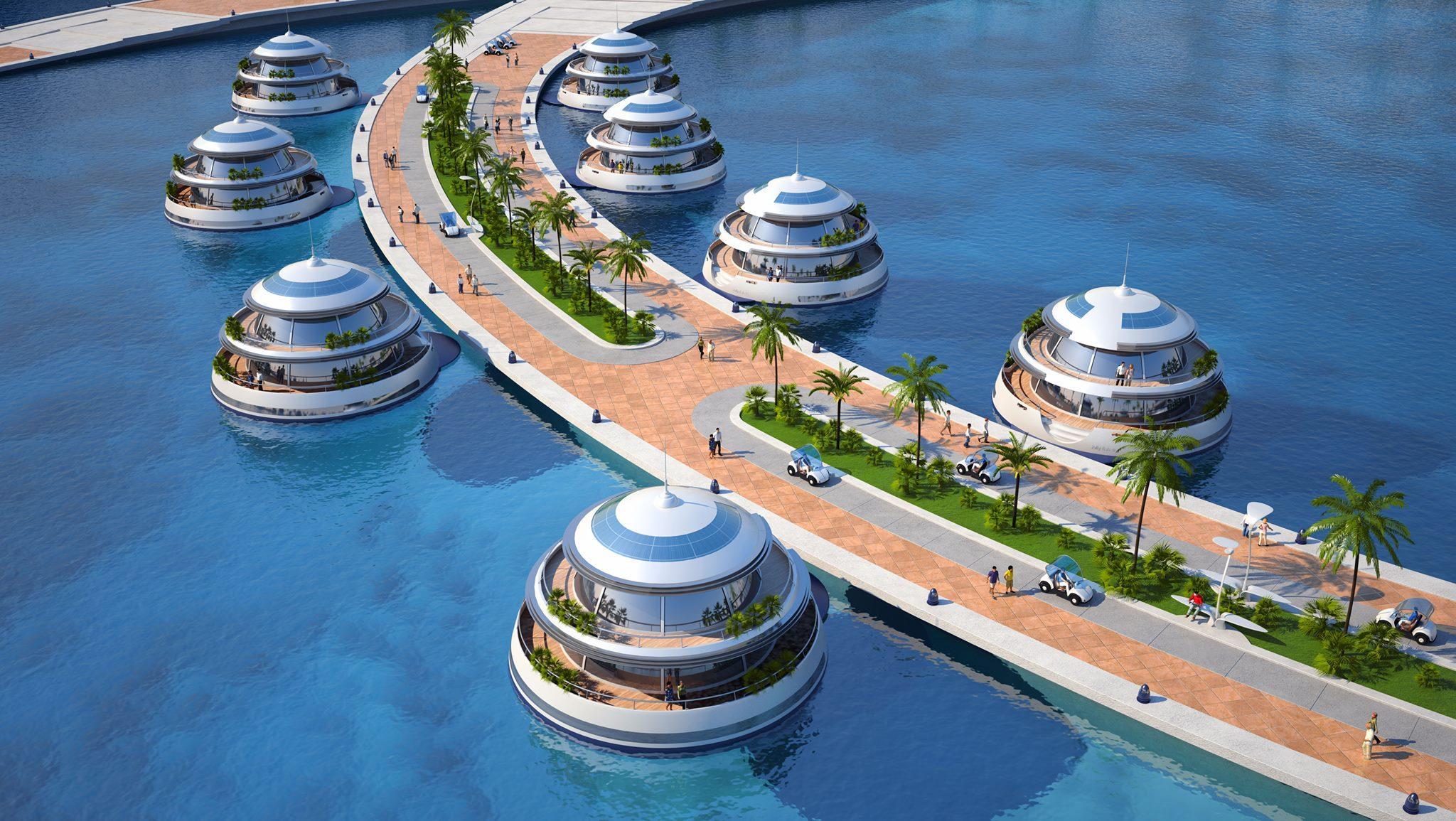 Чем отличается здание от сооружения? жилые здания и гидротехнические сооружения :: businessman.ru