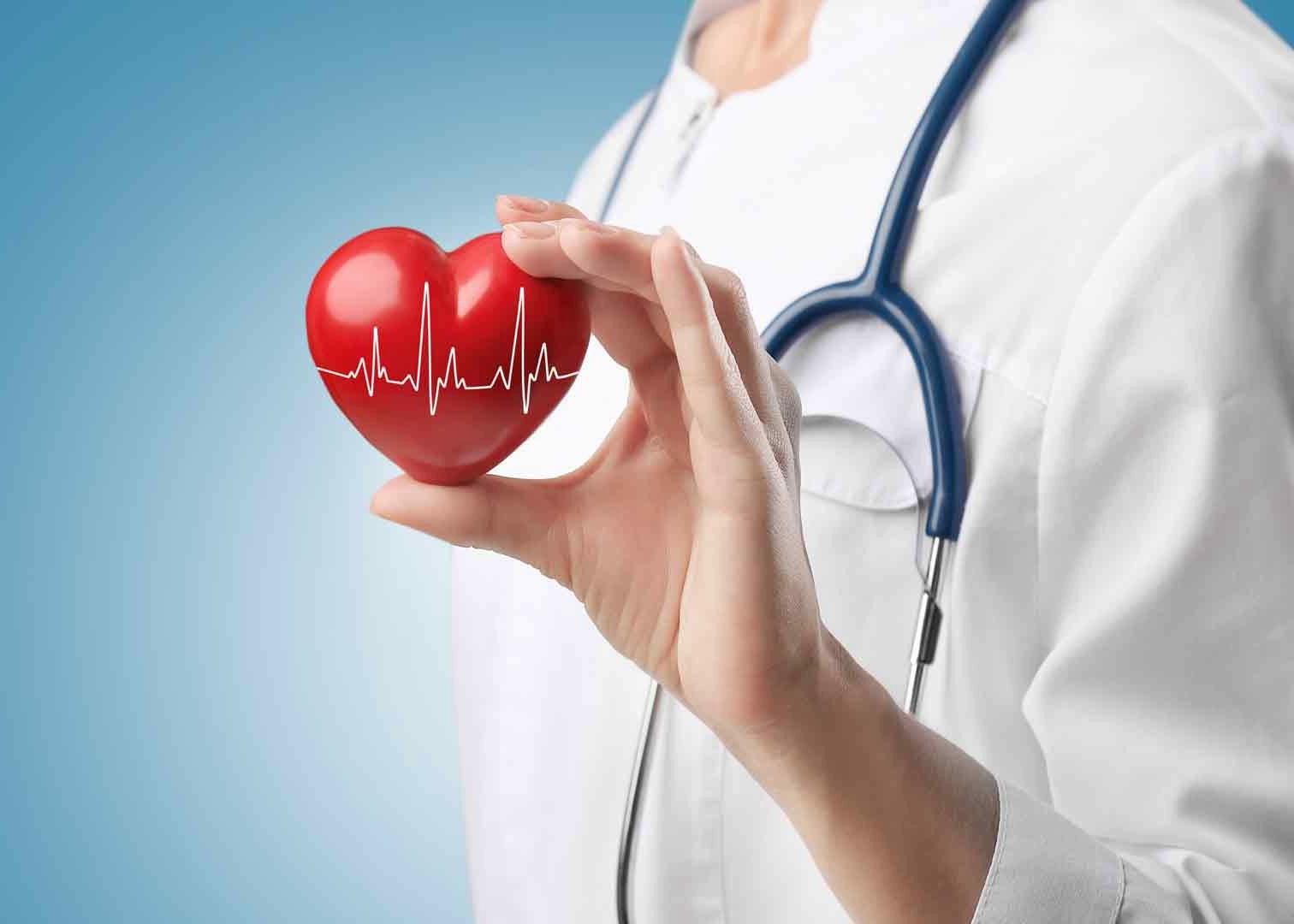 Периферическое сопротивление сосудов повышено. что такое опсс в кардиологии индексы периферического сопротивления повышен что значит