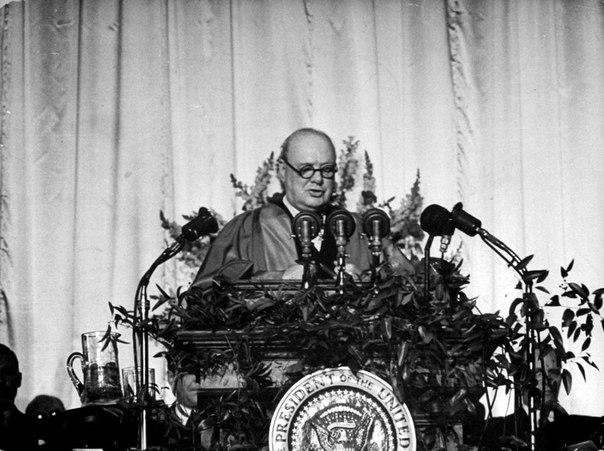 Вторая холодная война — википедия. что такое вторая холодная война