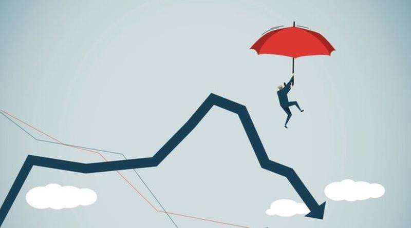 Экзистенциальный кризис: что это такое (как преодолеть)