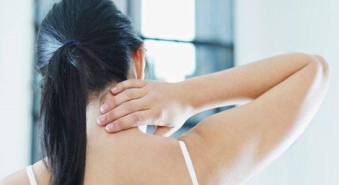 Мышечно-тонический синдром шейного и поясничного отделов: что это такое и симптомы