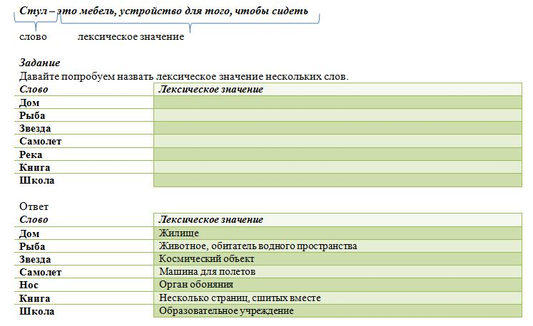 Что такое ледниковый период и когда он начнется - hi-news.ru