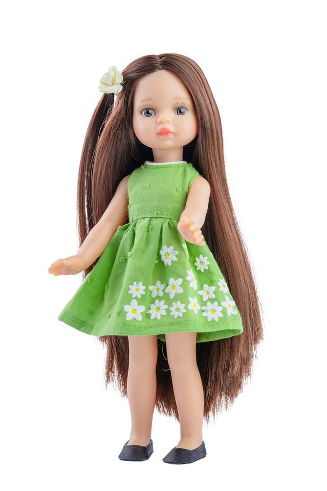 Что такое авторская кукла?
