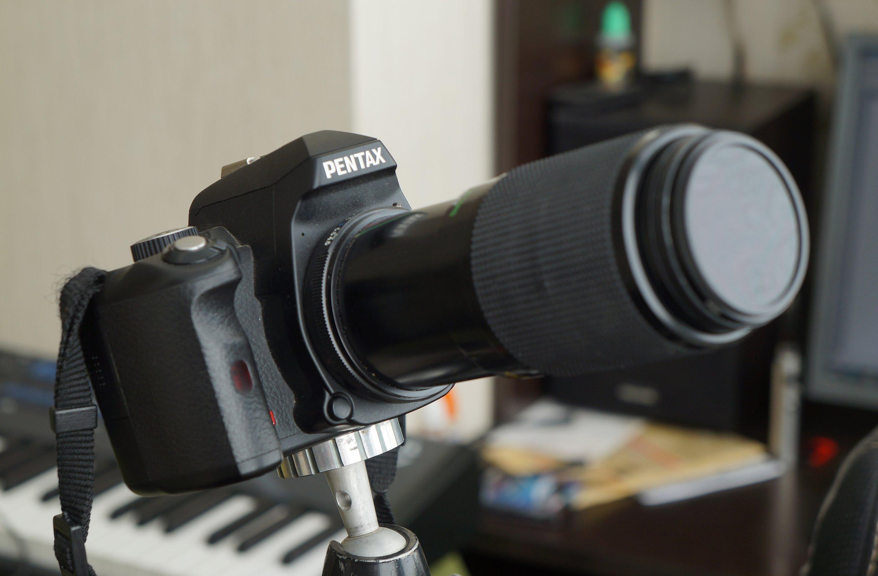 Что такое фотоаппарат: виды фотоаппаратов, их особенности и устройство