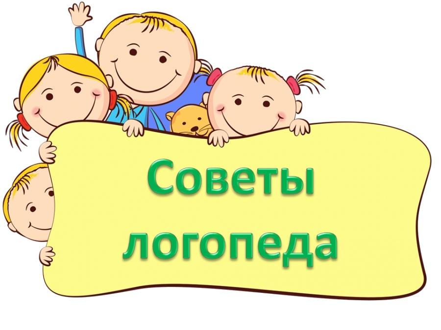 Позы для зачатия: коленно-локтевая, миссионерская, генеральская