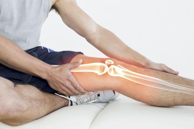 Синовит сустава (коленный, тазобедренный, голеностопный, локтевой, лучезапястный и др.) - причины, симптомы, диагностика и лечение, народные средства
