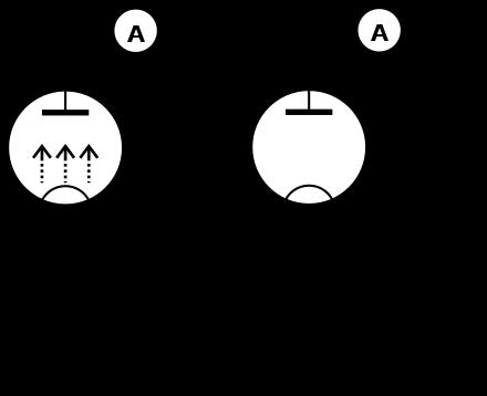 Термоэлектронная эмиссия википедия