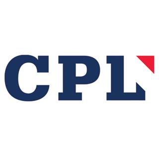 Модели оплаты в партнерских программах: cpa, cpo, cps, cpl, cpi