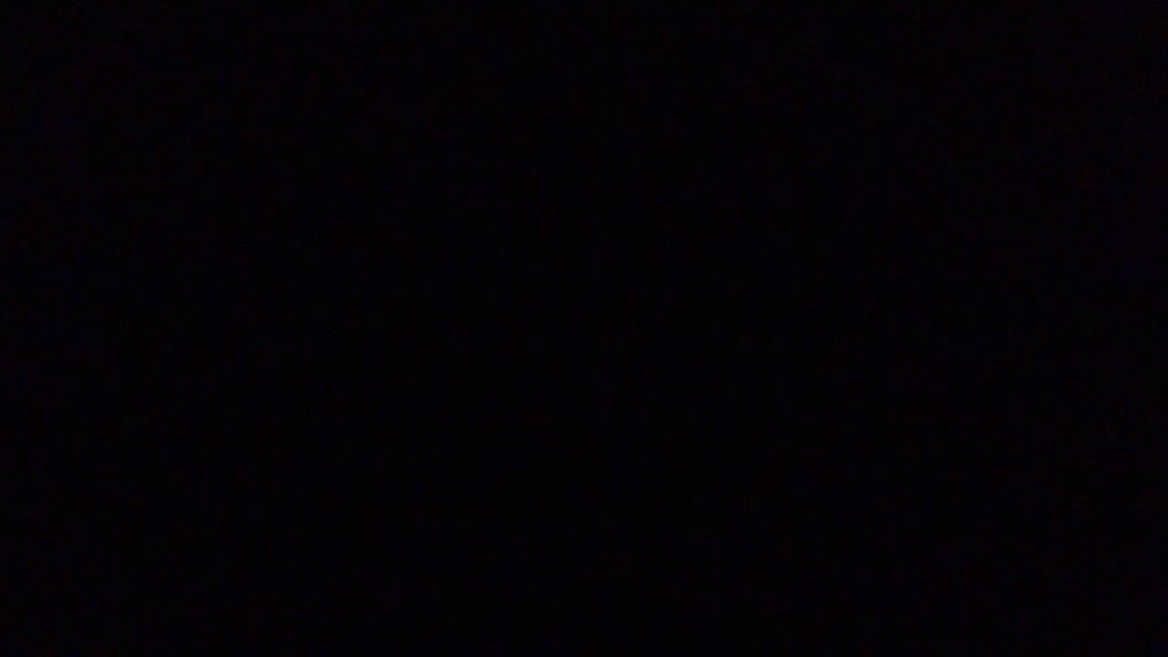 Темнота, тишина, одиночество. что происходит с человеком в полной сенсорной изоляции? :: инфониак