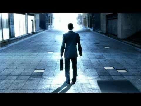 Шизотипическое расстройство личности: симптомы
