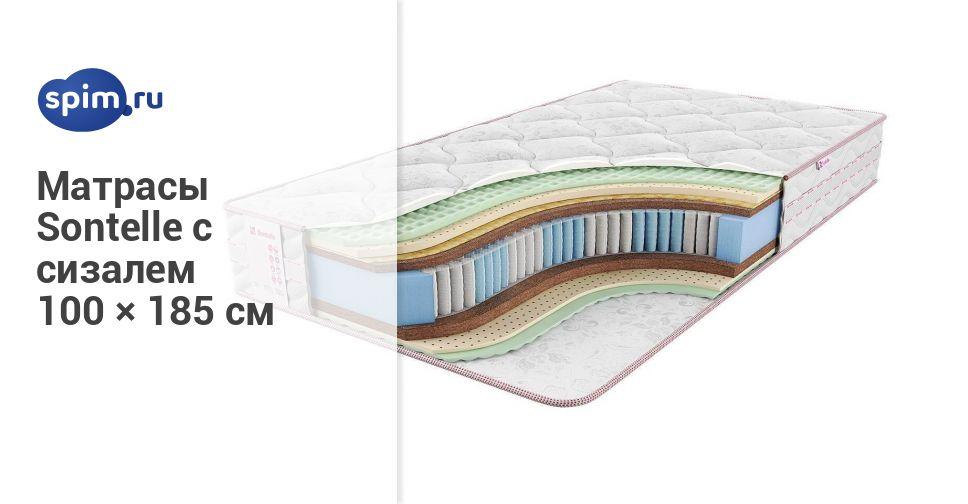 Какие поделки из сизаля сделать из волокон и полотна: техники и идеи для творчества