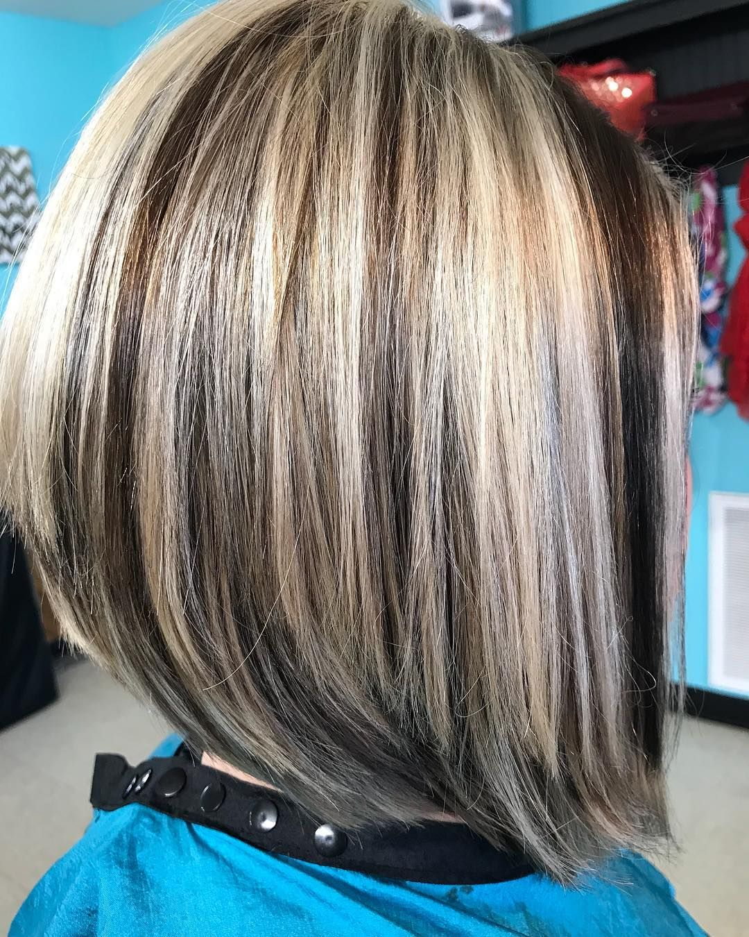 Колорирование волос на темные и светлые волосы: нюансы, фото