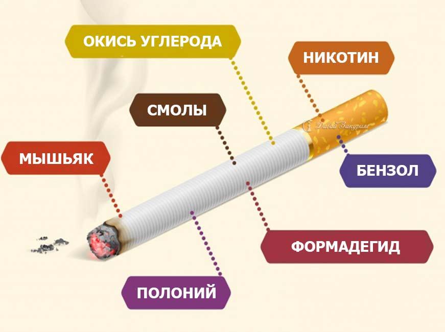 Самые лучшие сигареты с натуральным табаком, которые до сих пор можно встретить в продаже | ryos.ru | табак и сигареты ???? | яндекс дзен