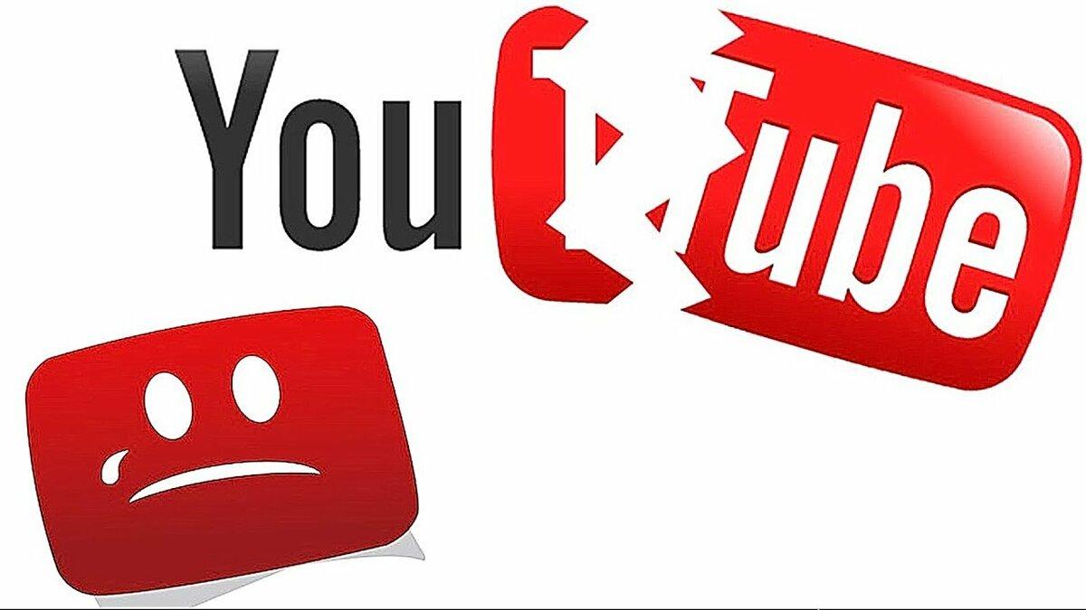 Почему youtube так популярен и чем интересен