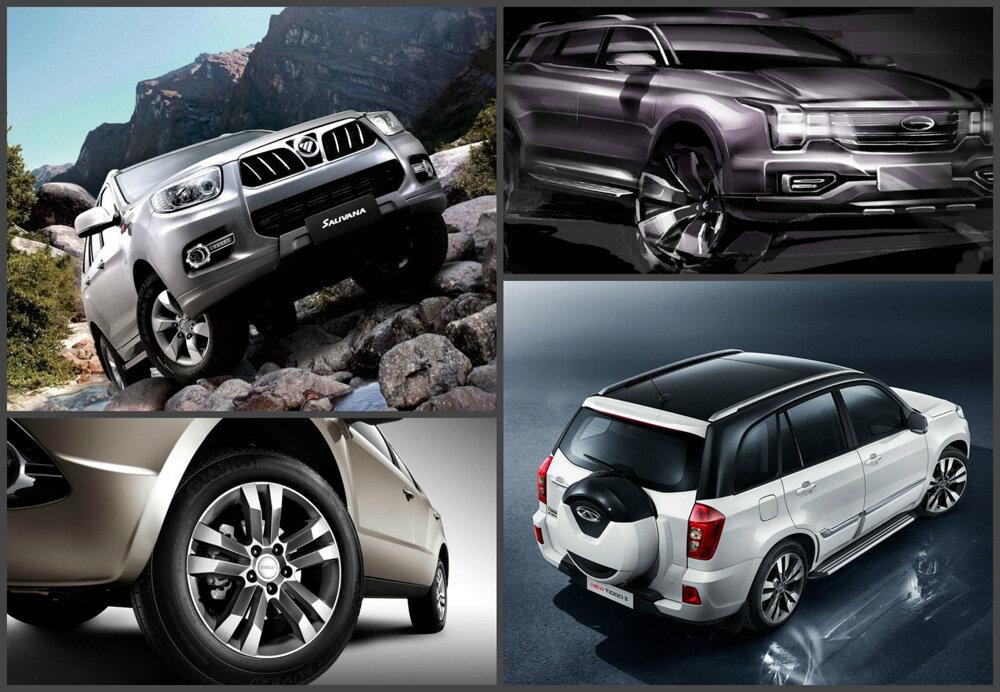 Что такое кроссовер в автомобилях? определение и технические характеристики