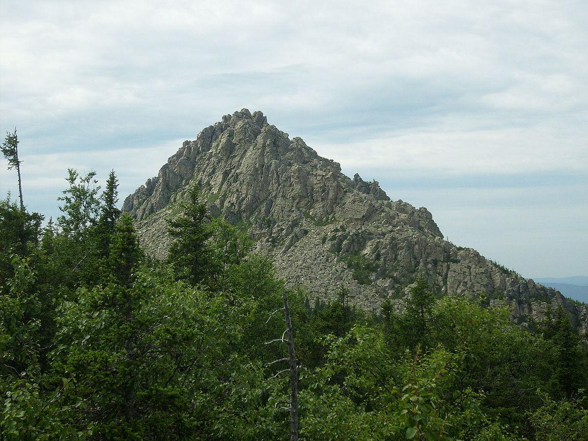 Что такое национальный парк? определение понятия и характеристика : labuda.blog что такое национальный парк? определение понятия и характеристика — «лабуда» информационно-развлекательный интернет журнал