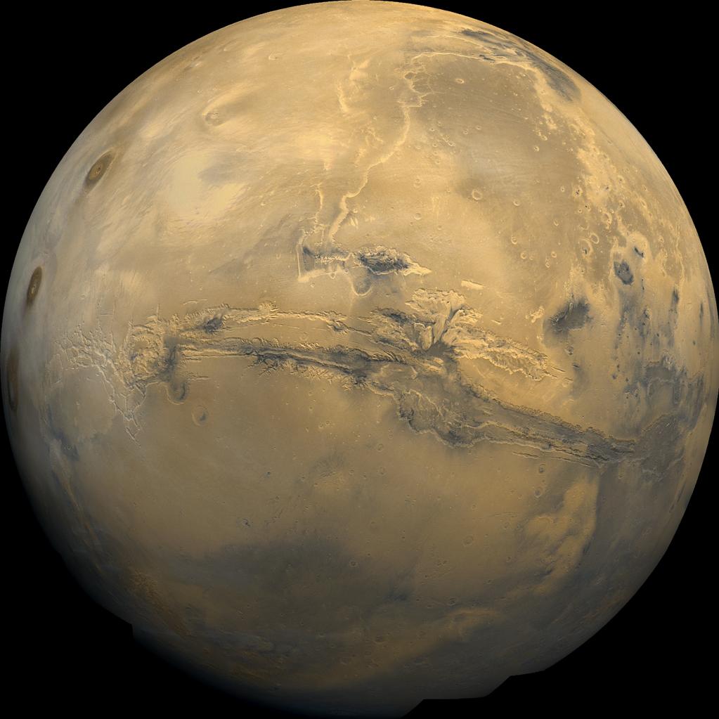 Планета марс краткое описание планета марс интересные факты