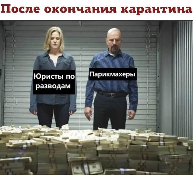 Что означает введение чрезвычайной ситуации для украинцев и экономики