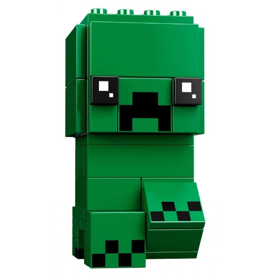 Крипер | minecraft персонажи вики | fandom