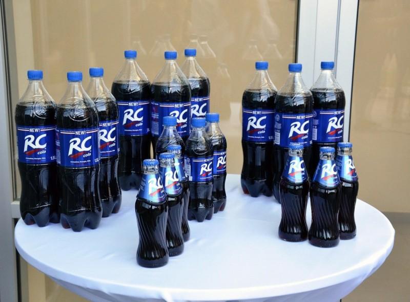 """«поколение """"пепси""""» - это какие годы? когда в россии появилась pepsi cola"""